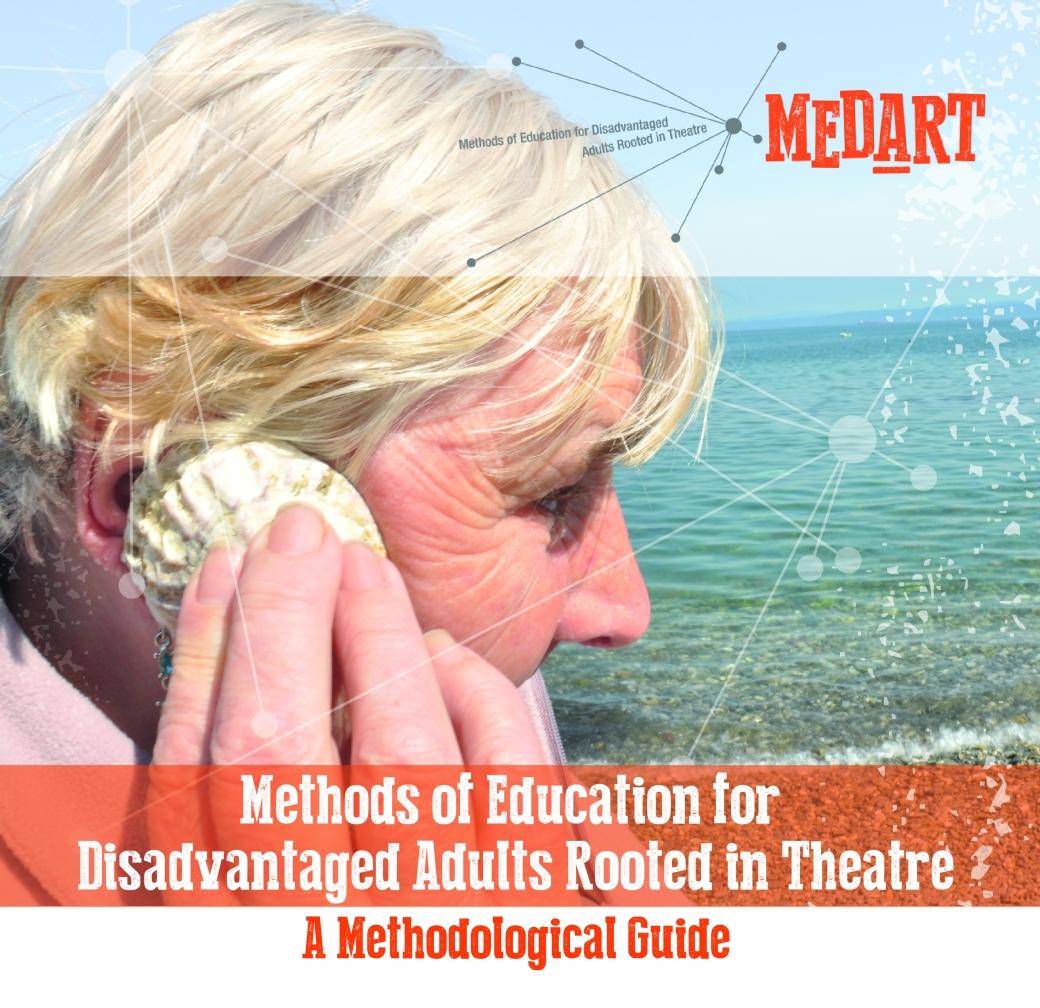 cover medart-02